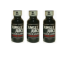 Jungle Jucie Black-30ml-Aussie Poppers-Poppers-Alkyl Nitrate-Amyl Nitrite-Bulk Pack
